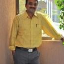 Omkar Mandke photo