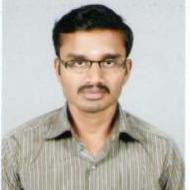 Karthik Madhayan photo