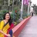 Kiran Bhatt photo
