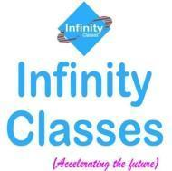 Infinity Classes Class 6 Tuition institute in Faridabad
