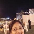 Poonam Jain photo