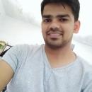 Kuldeep Nagar photo