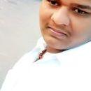 Purushotham Reddy photo