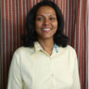Chandana Panigrahi photo