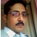 Pradeep Banerjee photo