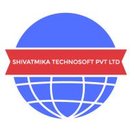 Shivatmika Technosoft Pvt Ltd photo