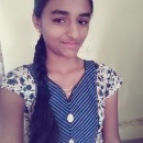 Ravali A. photo