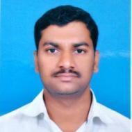 Mahesh Patil PHP trainer in Pune