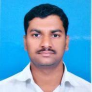 Mahesh Patil PHP trainer in Pune