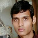 Vijay Morya photo
