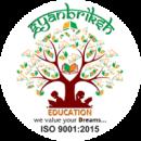 Gyanbriksh Education photo