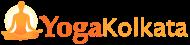Yoga kolkata Yoga institute in Kolkata