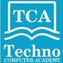 Techno Computer Academy photo