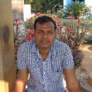 Sudhir K. photo