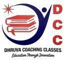 Dhruva Coaching Classes photo