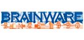 Brain ware Mahestala Animation & Multimedia institute in Kolkata