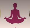 Niyamit Yoga Classes Meditation institute in Ghaziabad
