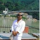 Pramod Agrawal photo