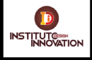 Instituto Design Innovation (IDI) ? Fashion & Interior Design photo