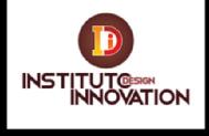 Instituto D. photo