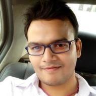 Amit Kumar Engineering Diploma Tuition trainer in Kolkata