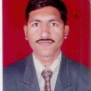 Avinash  Golande photo