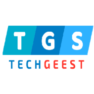 TechGeest Solutions Big Data institute in Bangalore