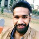 Sahil Bansal photo