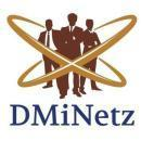 DMiNetz Language Academy & Overseas Education photo