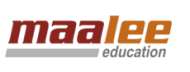 Maalee Education Pvt Ltd photo