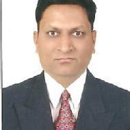 Sridhar Khambhampati photo