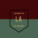 Lakshya Academy photo