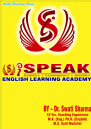 ISpeaK English Learning Academy photo