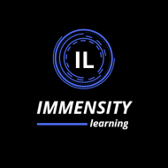 IMMENSITY LEARNING photo