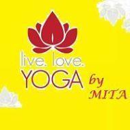 Mita Yoga Classes photo