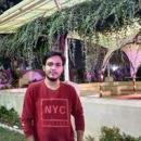 Aryan Paliwal photo