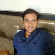 Sumanth photo