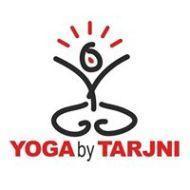 Yoga by Tarjni photo