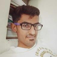 Dhrumil Thakkar photo