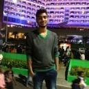 Bangaru Giridhar photo
