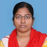 Salima R. Class I-V Tuition trainer in Coimbatore