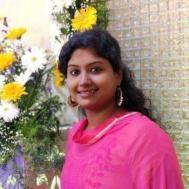 Prithi photo