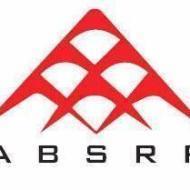 ABSRP photo