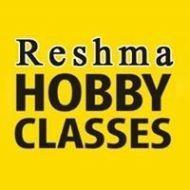 Reshma Hobby Classes Art and Craft institute in Pune