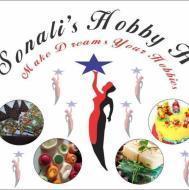 Sonalis Hobby Hub Cooking institute in Pune