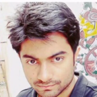 Shashank Bhardwaj photo