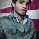 Shivansh Shukla photo