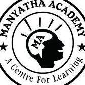 Manyata Class 9 Tuition institute in Bangalore