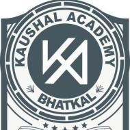 Kaushal Academy photo