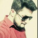 Adarsh Sumbria photo